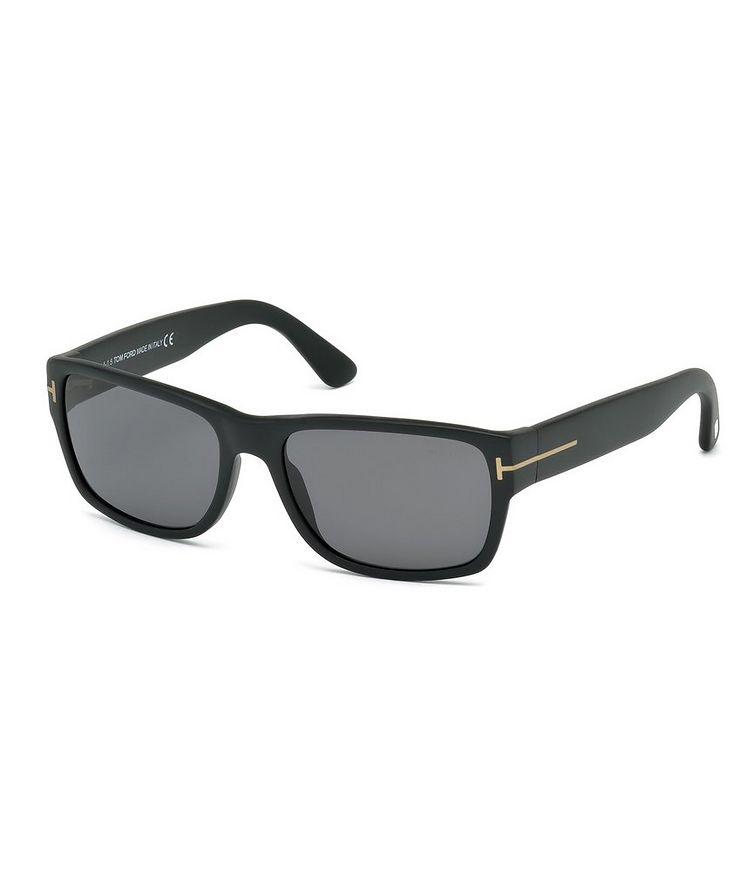 Mason Sunglasses image 0