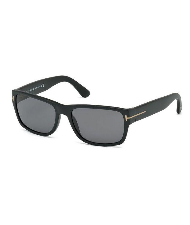 Mason Sunglasses picture 1