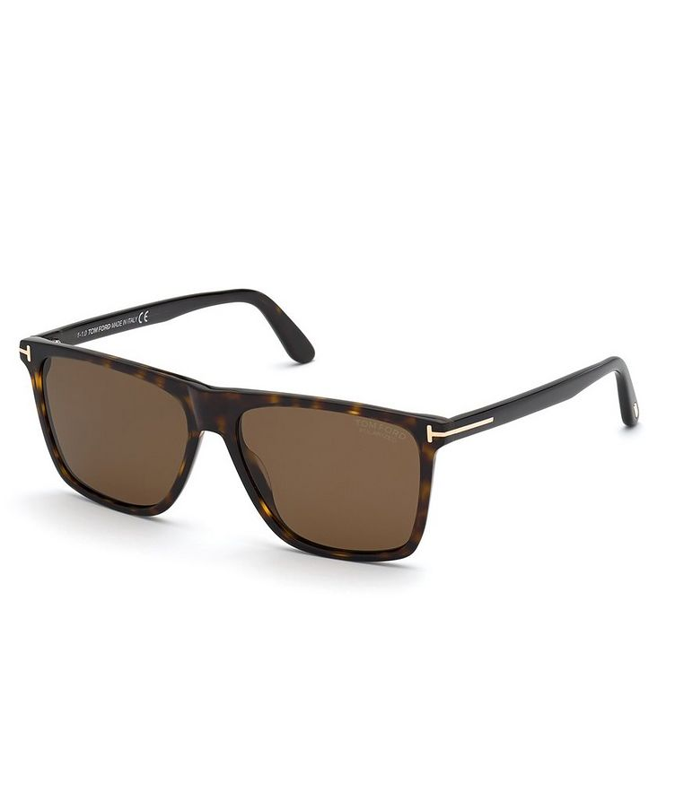 Fletcher Sunglasses image 0