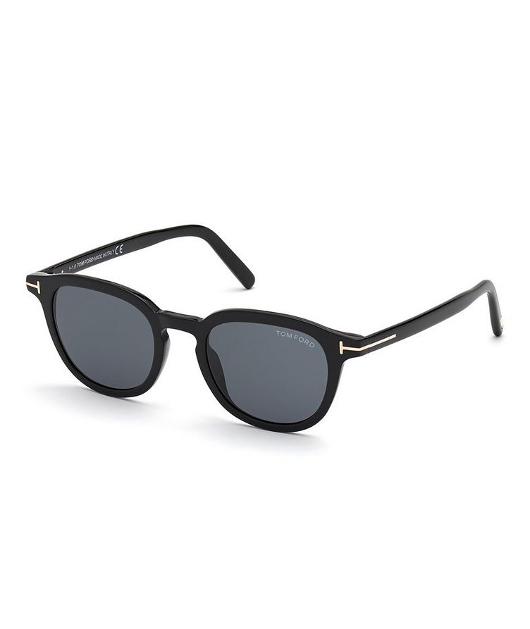 Pax Sunglasses image 0
