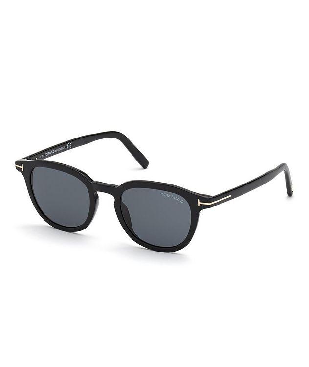 Pax Sunglasses picture 1