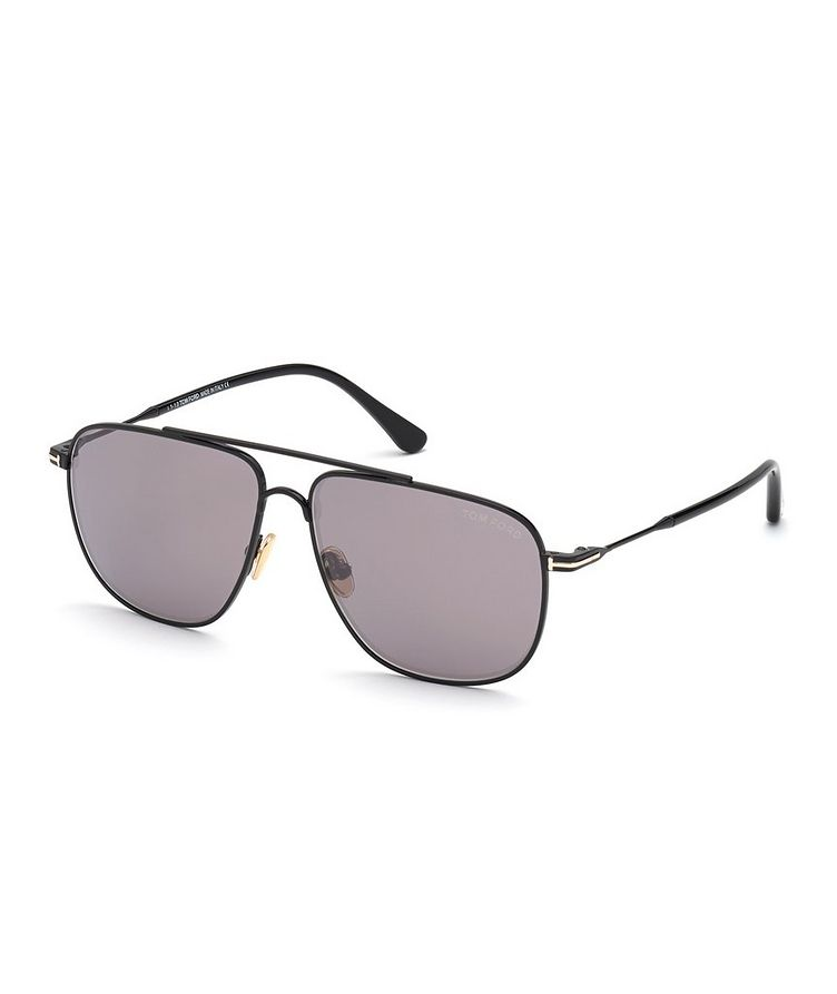 Len Sunglasses image 0