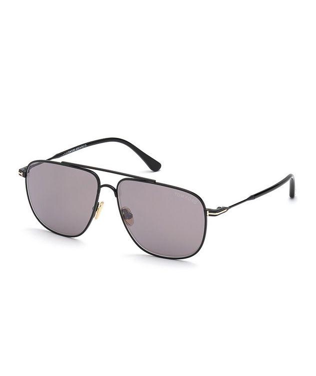 Len Sunglasses picture 1