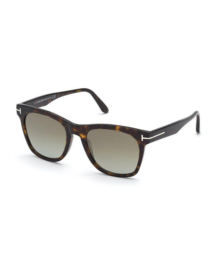 Brook Sunglasses image 0