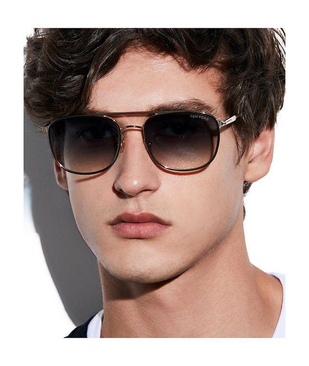 Jake Sunglasses picture 2