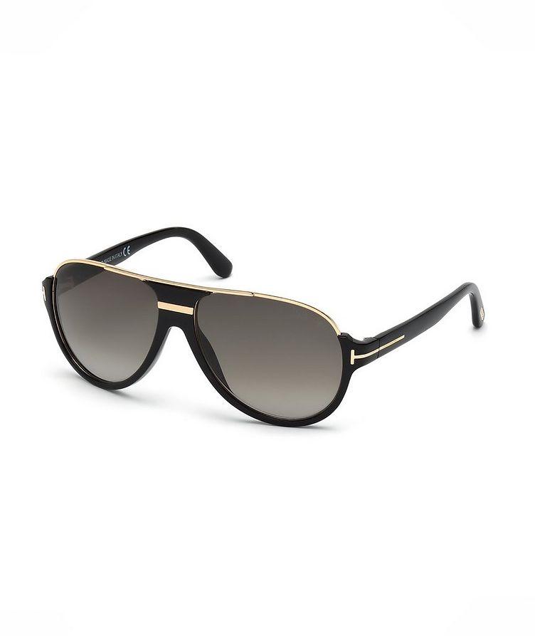 Dimitry Sunglasses image 0
