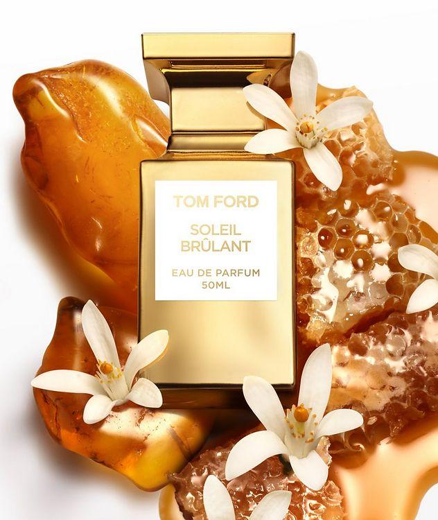 Soleil Brûlant Eau de Parfum picture 2