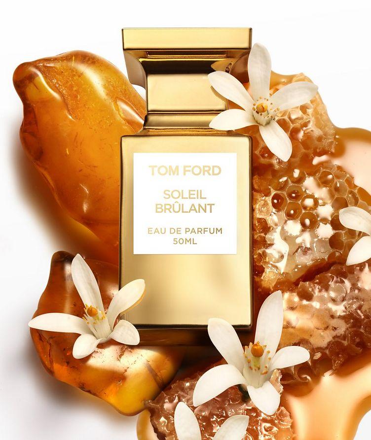 Soleil Brûlant Eau de Parfum image 1