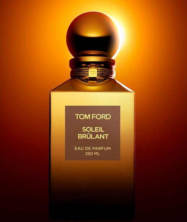 Soleil Brûlant Eau de Parfum picture 3
