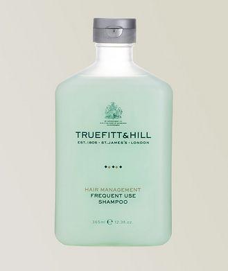 Truefitt & Hill Frequent Use Shampoo