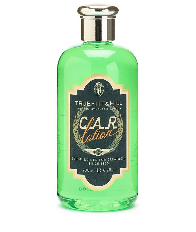 C.A.R. Lotion picture 1