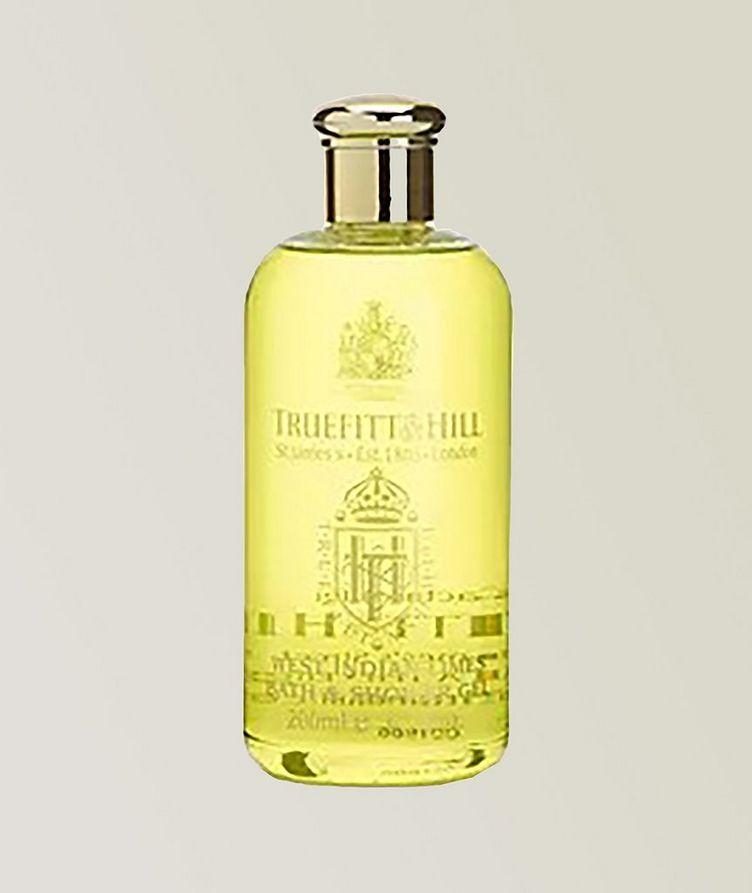 West Indian Limes Bath/Shower Gel image 0