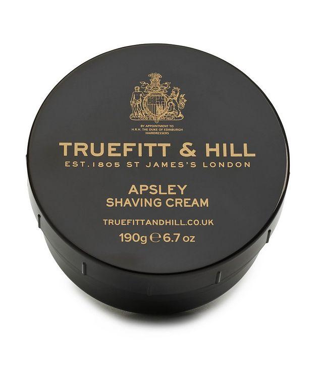 Apsley Shaving Cream Bowl picture 1