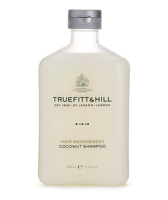 Truefitt & Hill Coconut Shampoo