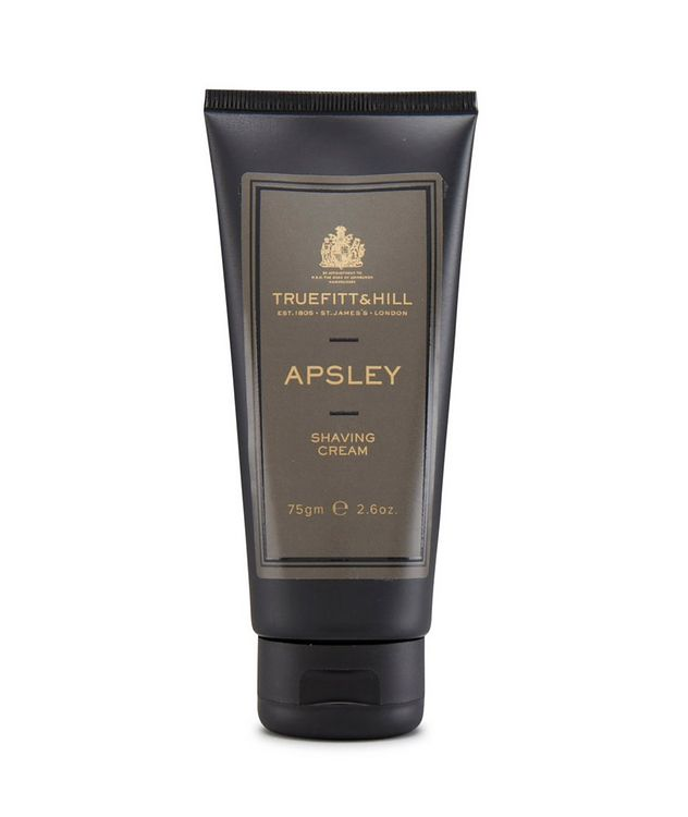 Apsley Shaving Cream Travel Tube picture 1