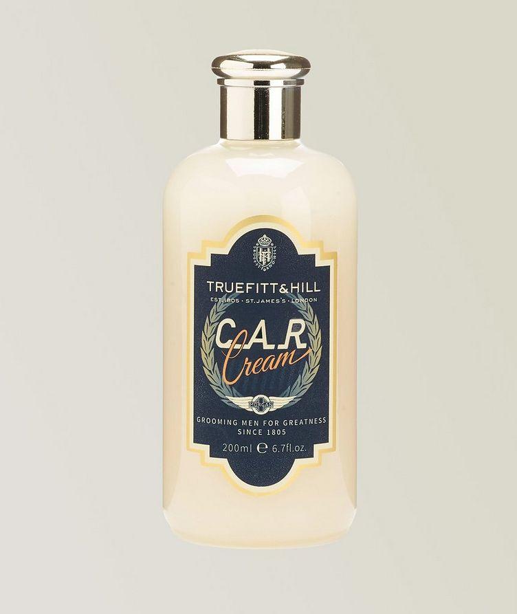 C.A.R. Cream image 0