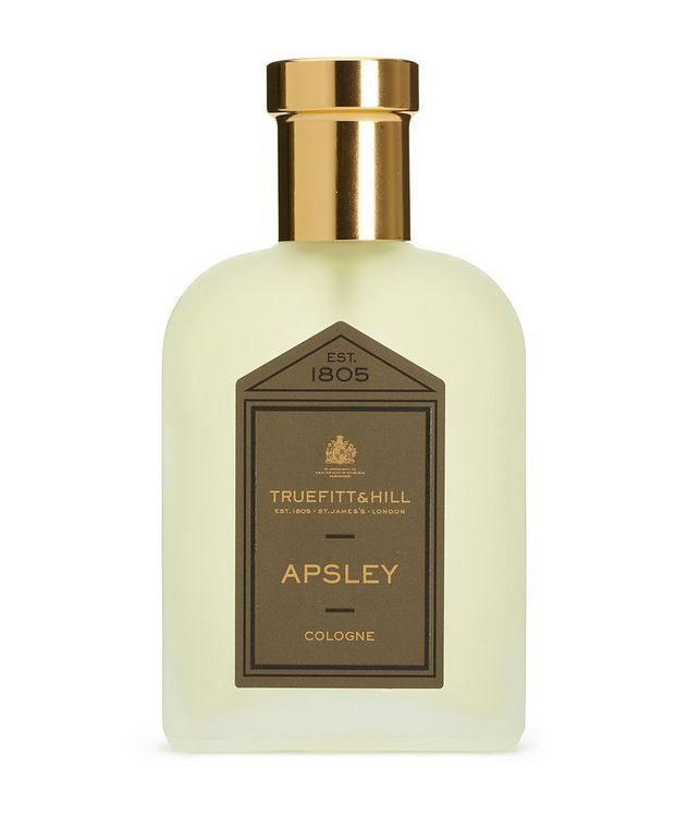 Apsley Cologne picture 1