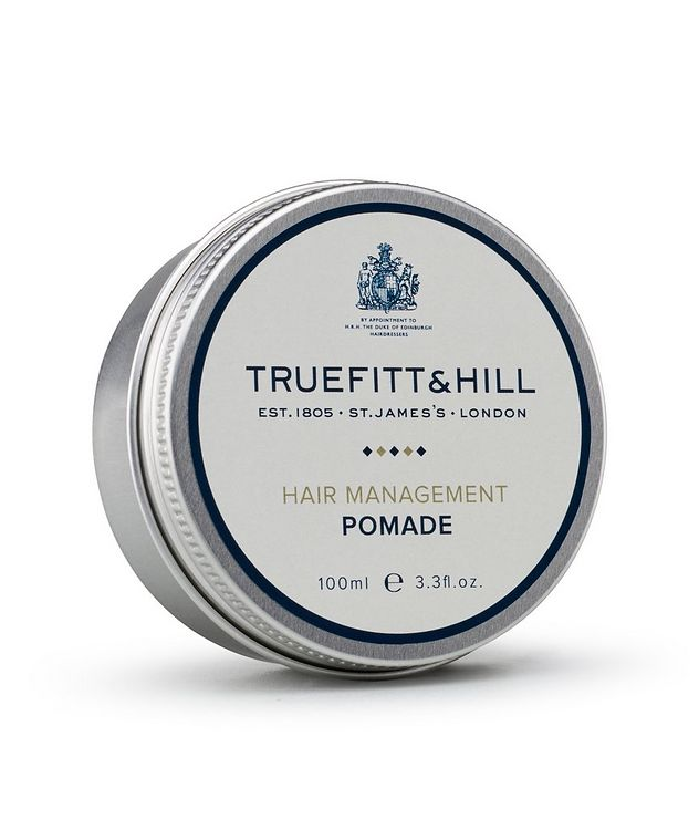 Styling Pomade picture 1