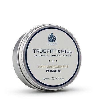 Truefitt & Hill Pommade à coiffer