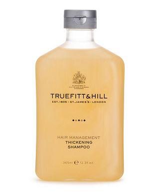 Truefitt & Hill Thickening Shampoo