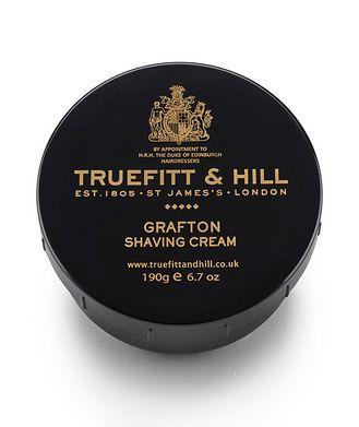 Truefitt & Hill Grafton Shaving Cream Bowl