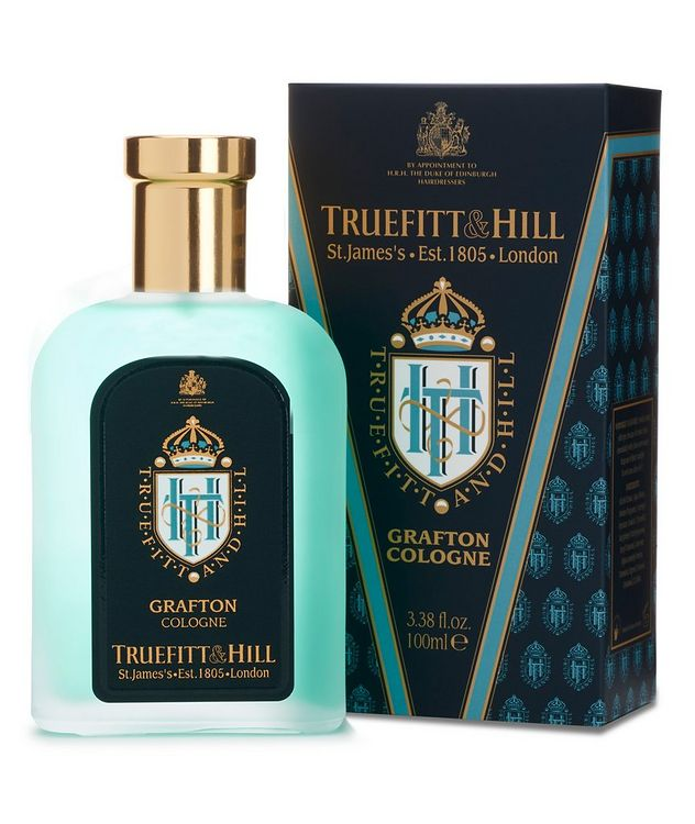 Grafton Cologne picture 2