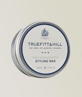 Truefitt & Hill Styling Wax