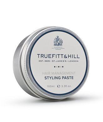 Truefitt & Hill Styling Paste