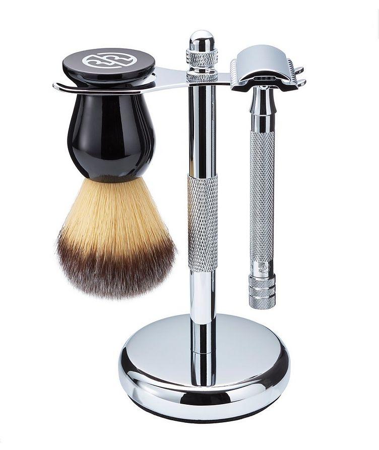 Shaving Tool Kit   image 0