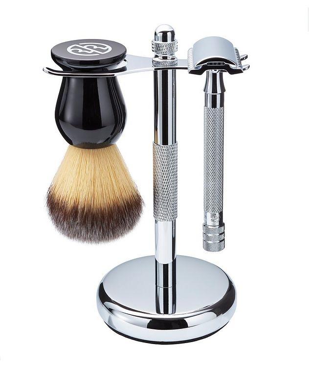 Shaving Tool Kit   picture 1