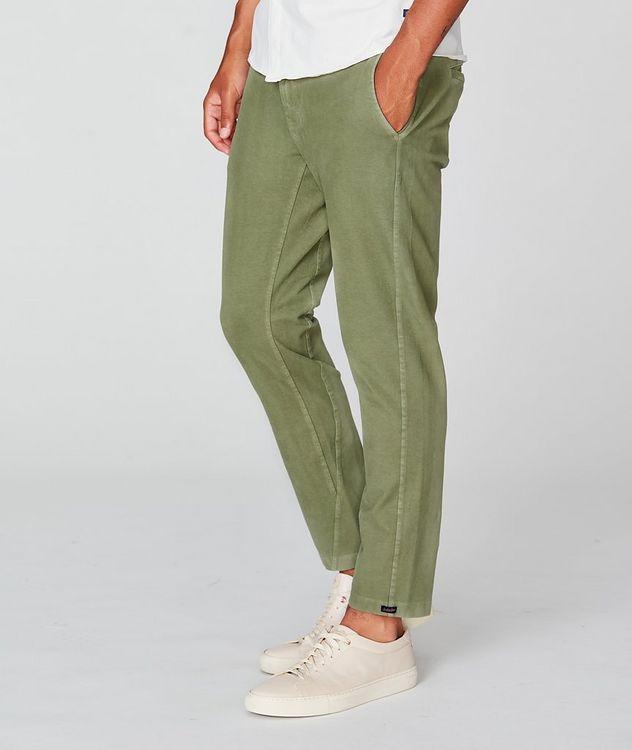 Flex Pro Hd Jersey Tulum Pants picture 1