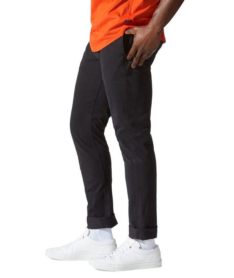 Flex Pro Hd Jersey Tulum Jogger image 2