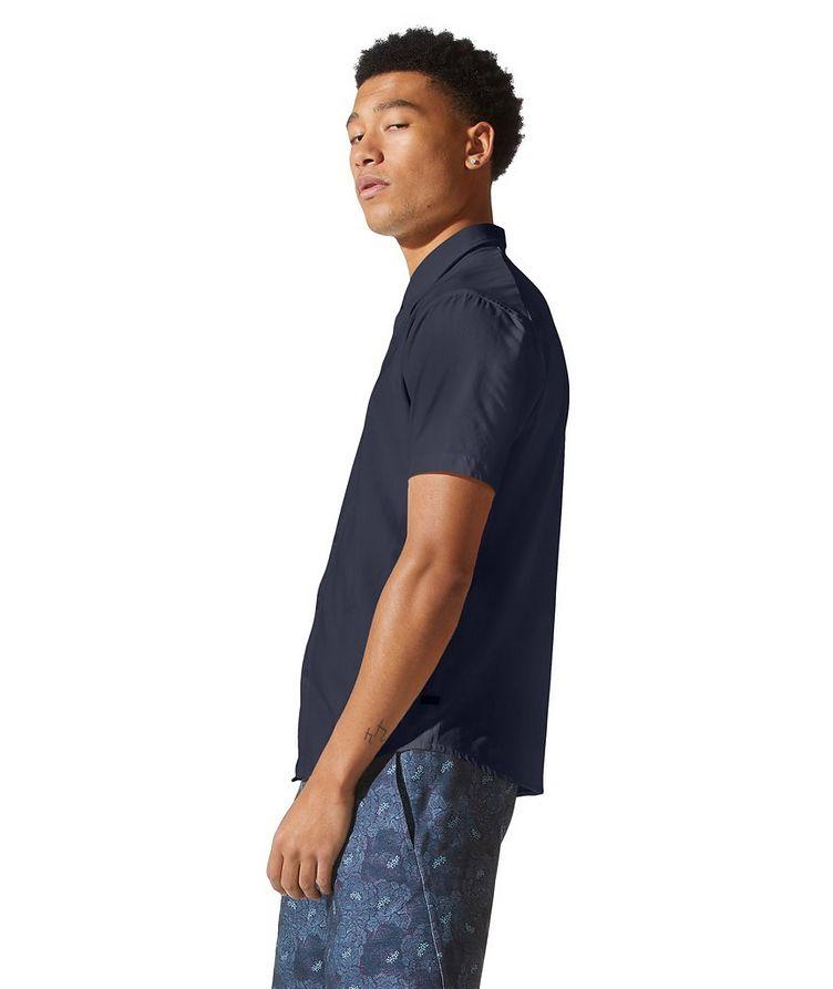 Flex Pro Lite On-Point Soft Shirt image 1