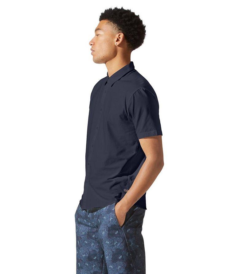 Flex Pro Lite On-Point Soft Shirt image 2
