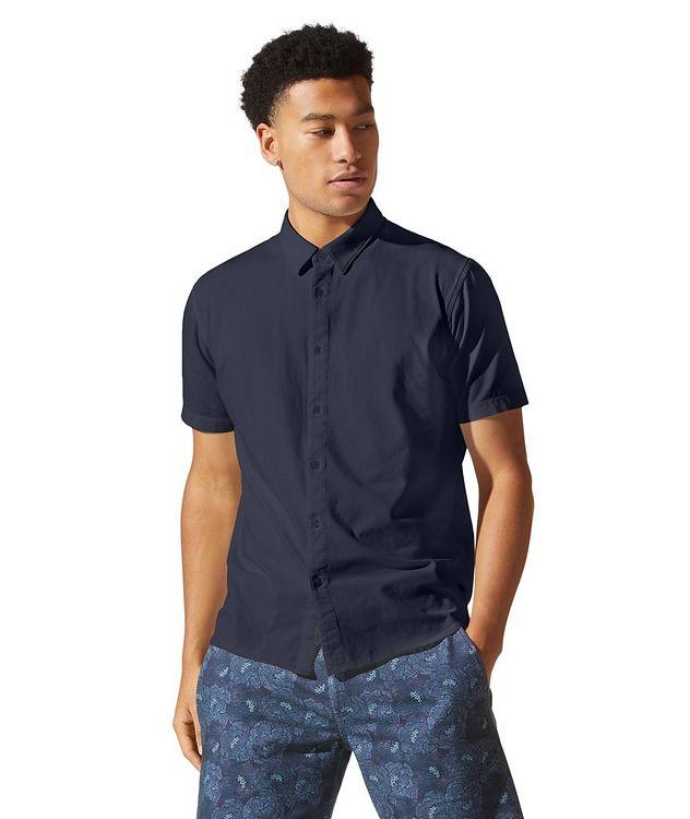 Flex Pro Lite On-Point Soft Shirt picture 1