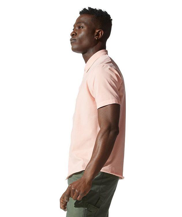 Flex Pro Lite On-Point Soft Shirt picture 3