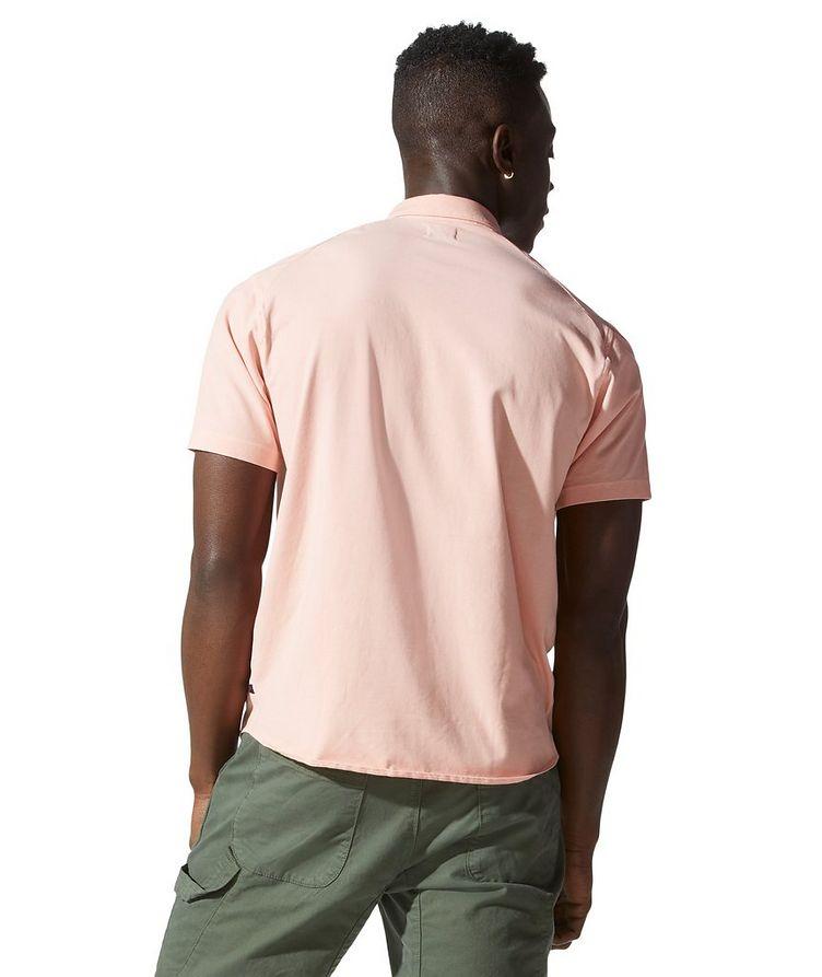 Flex Pro Lite On-Point Soft Shirt image 3