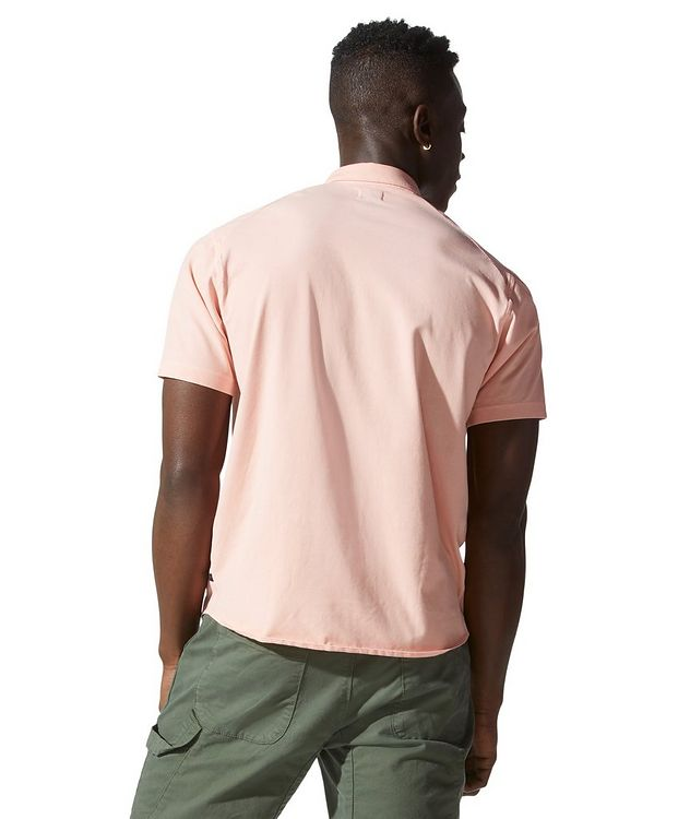 Flex Pro Lite On-Point Soft Shirt picture 4