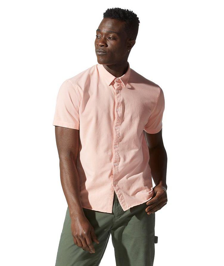 Flex Pro Lite On-Point Soft Shirt image 0