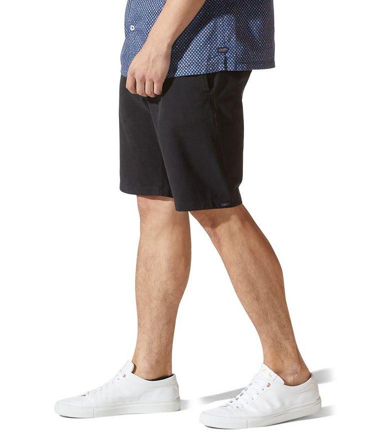 Flex Pro Jersey Tulum Trunk image 1