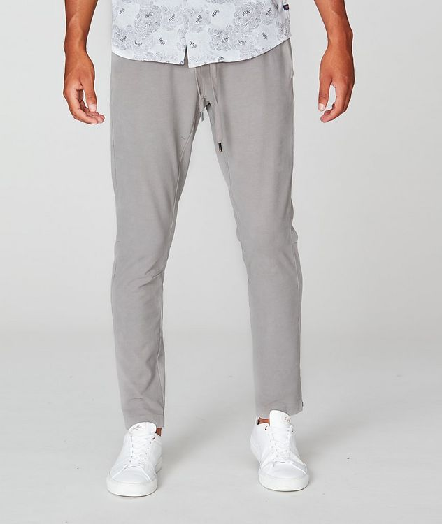 Ginza Jogger picture 1