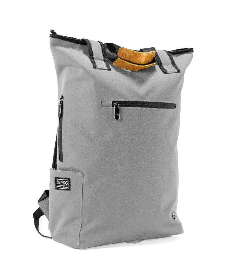 Liberty Backpack image 0