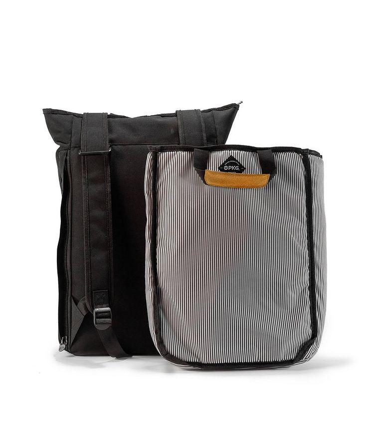 Liberty Backpack image 1