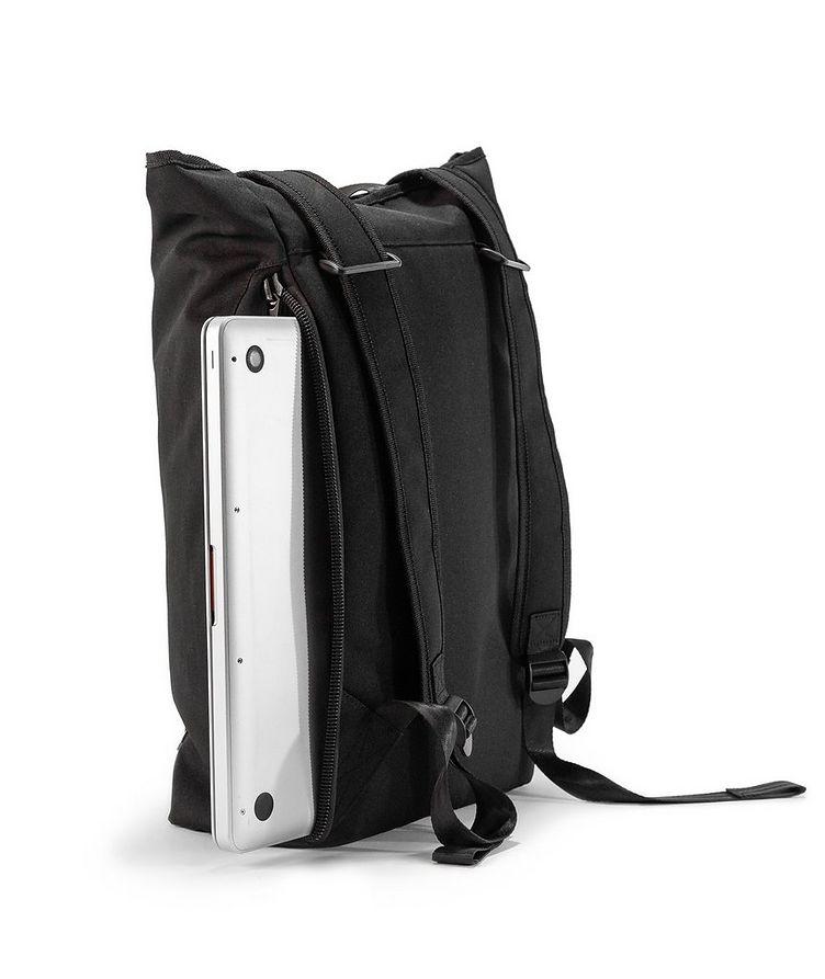 Liberty Backpack image 3