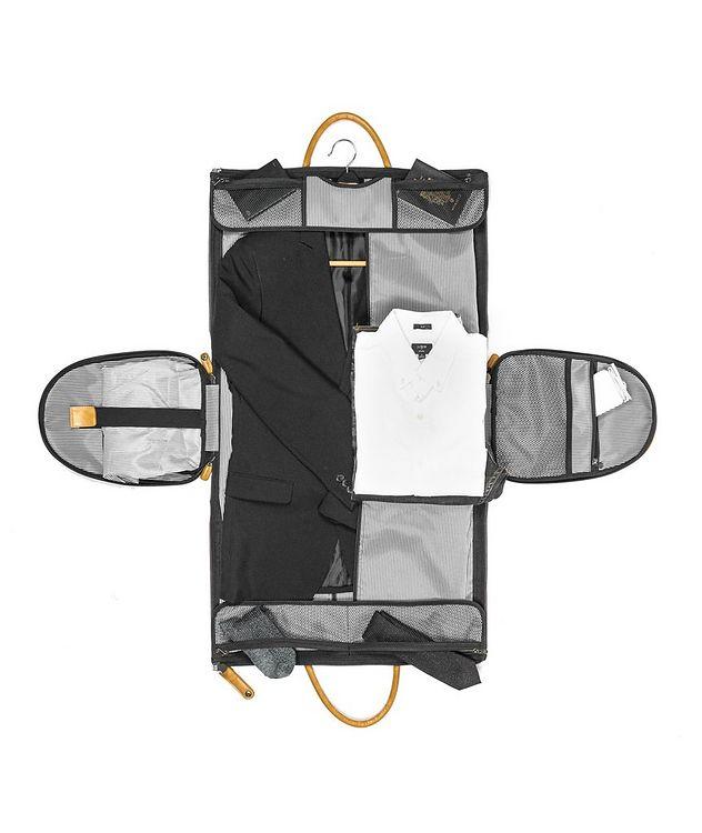 Rosedale II Convertible Duffel Garment Bag picture 3