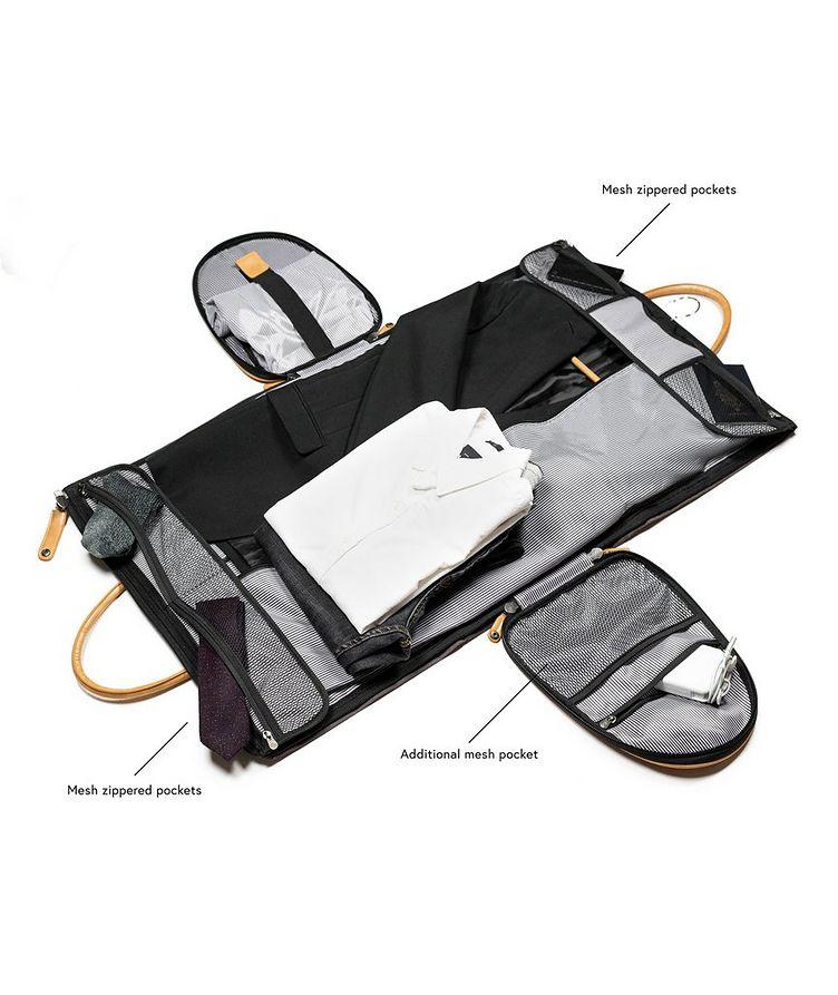 Rosedale II Convertible Duffel Garment Bag image 3