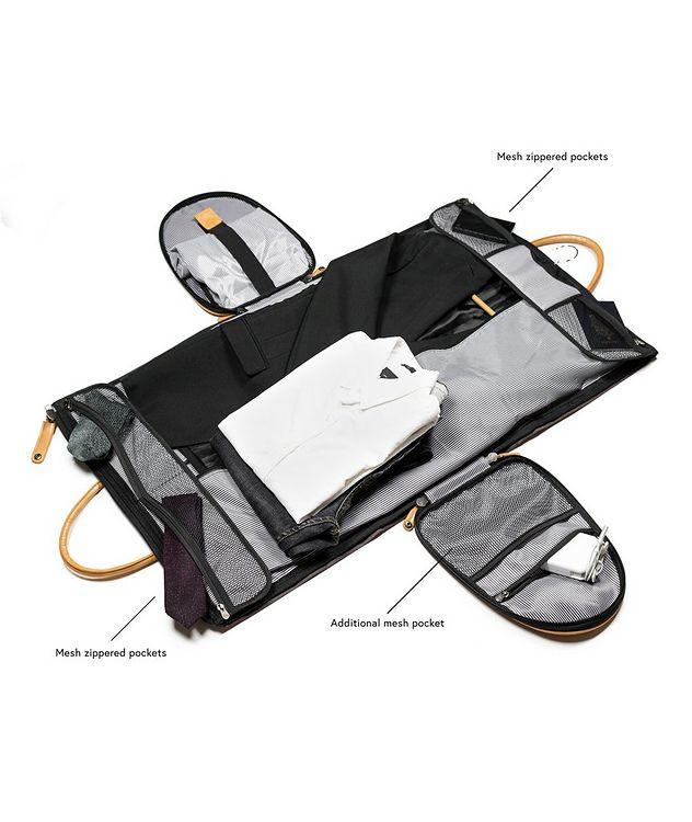 Rosedale II Convertible Duffel Garment Bag picture 4