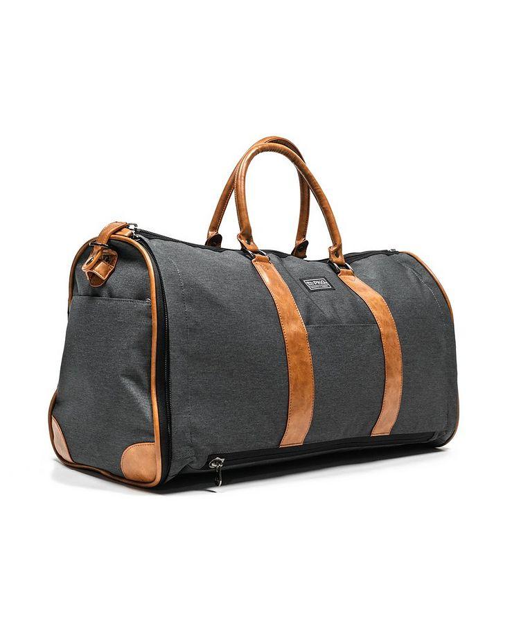 Rosedale II Convertible Duffel Garment Bag image 0