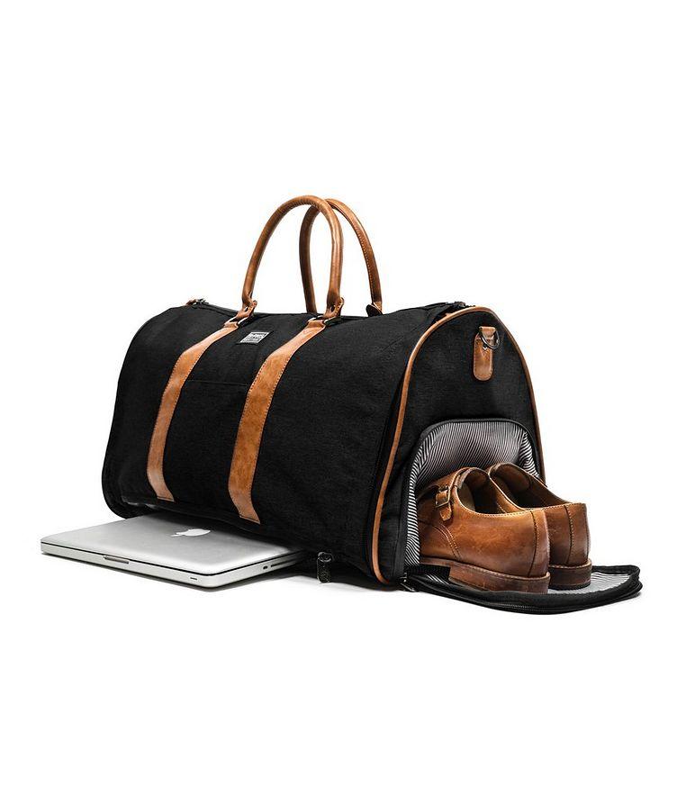 Rosedale II Convertible Duffel Garment Bag image 1