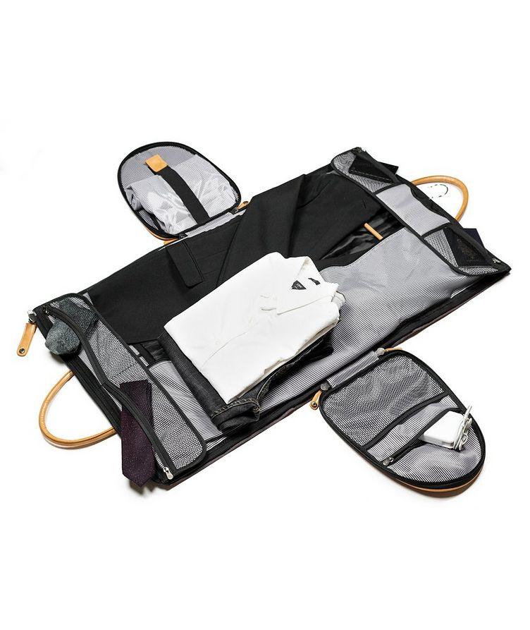 Rosedale II Convertible Duffel Garment Bag image 2